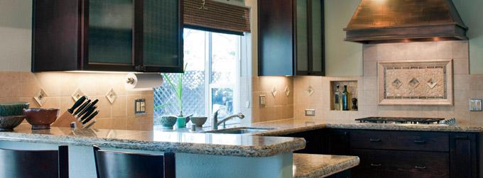 DeHaro Construction Bay Area Residential And Commercial Contractors - Bathroom remodel livermore ca